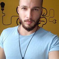 Jeysson Cote's profile picture