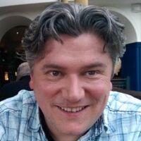 Peter Hanlon's picture