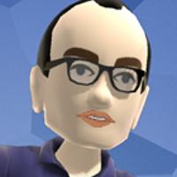 Denis Andrei de Araujo's profile picture