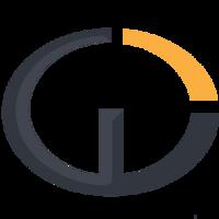 CWI Software's profile picture