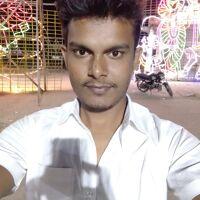 Vijay Ethuraj's profile picture