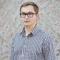 Roman Bartusiak's profile picture
