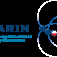 CLARIN-PL's profile picture