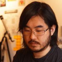 Seiji Sato's picture