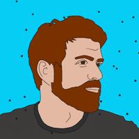 matt hartman's profile picture