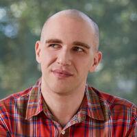 Alexei Baevski's picture