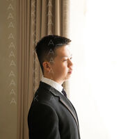 alvinwatner's profile picture