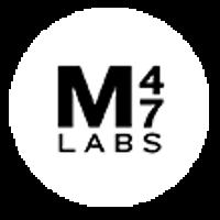 M47 Labs's profile picture