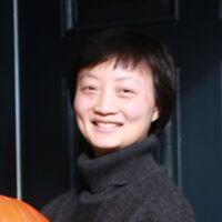 Xiaonan Lu's picture