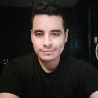 Franccesco Orozco's profile picture