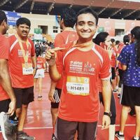 Suvro Banerjee's profile picture