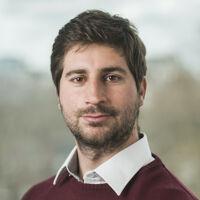 Max Bartolo's profile picture
