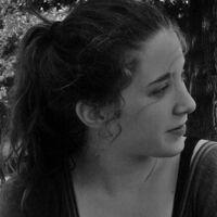 Ella Charlaix's picture