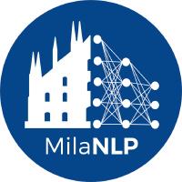 MilaNLP's profile picture