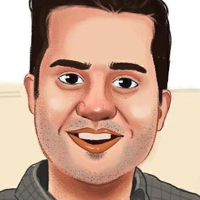 Amir Tahmasbi's picture