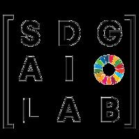 SDG AI LAB's profile picture