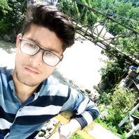 RAHUL DANU's picture