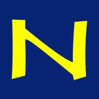 Napizia - Dictionary of the Sicilian Language's profile picture