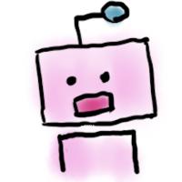 Noriyuki Abe's profile picture