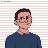 Achakulvisut's profile picture