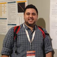 Wissam Antoun's profile picture