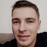Arkadiusz Janz's profile picture