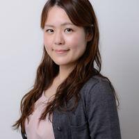 Kanako Onishi's profile picture