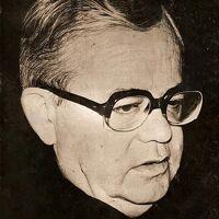 Stojancho Tudjarski's picture