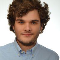 Kamil Tagowski's profile picture
