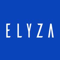 ELYZA.inc's profile picture