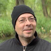 Pedro Cuenca's picture