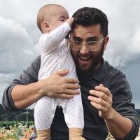 Daniel Campos's profile picture