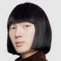 Risshin Okabe's profile picture