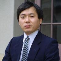 Koichi Yasuoka's picture