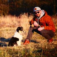 Robert Lacok's profile picture