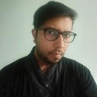 Akash PB's profile picture