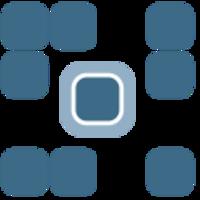 Medoid AI's profile picture