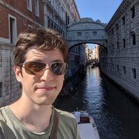 Luca Moschella's profile picture