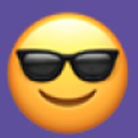 glasses's profile picture