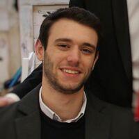 Gennaro Vaccaro's profile picture