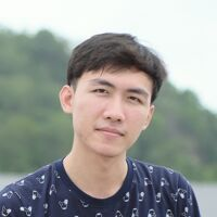 Pollawat Hongwimol's picture