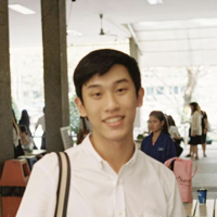 Chompakorn's picture