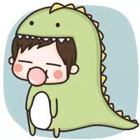 yujun's picture