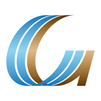 Cognitive Computation Group's picture