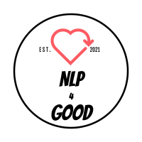 NLP4Good's picture