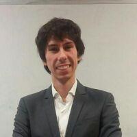 Mirco Ravanelli's picture