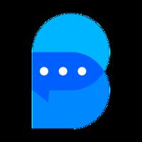 Bavard AI, Inc.'s profile picture