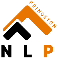Princeton NLP group's picture