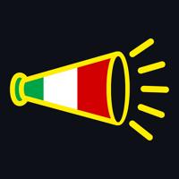 Factcheck-it's profile picture