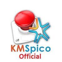 KMSpico Activator's picture